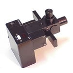 Photomètre Optec SSP-5 Photomultiplier Tube Photometer (Generation 2)