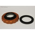 Optec Lepus 0.62x reducer for Celestron EdgeHD 1100