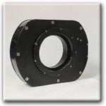 Optec Bocal de ocular Gemini Focusing Rotator