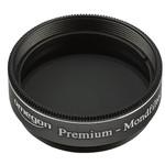 "Omegon Filtro lunar  Premium 1.25"""