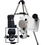 iOptron Mount SkyTracker Set White