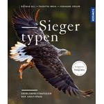 Kosmos Verlag Książka Siegertypen