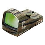 Lunette de visée DOCTER sight C; 3,5 MOA; camouflage