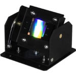 Shelyak 150 gr/mm grating module