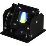 Shelyak Reticolo diffrazione per Lhires III 150 gr/mm