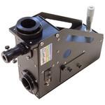 Shelyak Spectroscop Lhires III