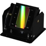 Shelyak 1800 gr/mm grating module