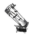 Télescope Dobson Skywatcher N 458/1900 Stargate-450P Synscan GoTo DOB