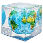 Magic Floater Floating globe FU 1300