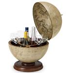 Globe de bar Zoffoli Urano 40cm