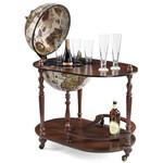 Zoffoli Globe Bar Vivalto 42cm