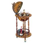 Zoffoli Bar globe Ottante 33cm