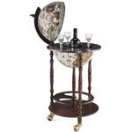 Zoffoli Globe Bar Allegro 33cm