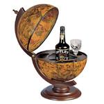 Zoffoli Globe Bar Sfera 33 Classic 33cm