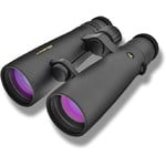 DDoptics Binoculars EDX 12x50