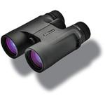 DDoptics Binoculars Kolibri 8x32 black