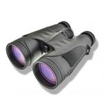 DDoptics Binoculars Nachtfalke Ergo 10x56 ED Gen II