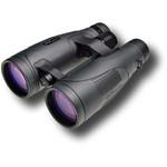 DDoptics Binoculars Pirschler 8x56 Gen. 3 black