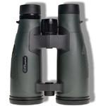 DDoptics Binoculars Pirschler 8x56 Gen. 3 green