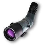 DDoptics Spotting scope Pirschler 12-36x50 S
