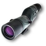 DDoptics Spektiv Pirschler 12-36x50 G