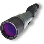 DDoptics Spotting scope Pirschler 16-50x70 G