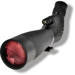 DDoptics EDX 25-50x82 S wide angle spotting scope