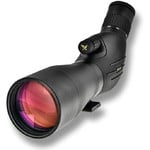 DDoptics EDX 25-50x82 CS wide angle spotting scope