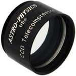 Astro Physics 0,67x Reducer 2""