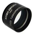 "Astro Physics 0,67x Reducer 2"""