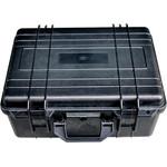iOptron Transportkoffer, voor iEQ45