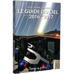 Amds édition  Almanach Le Guide du Ciel 2016-2017