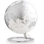 Räthgloben 1917 Globus iGlobe Light Chrome
