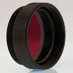 Astronomik H-alpha 6nm CCD-Filter SC-Fassung