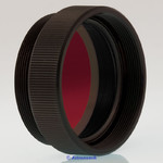 Astronomik H-alpha 6nm CCD filter SC mount