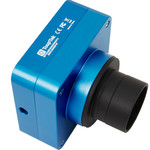 Caméra ToupTek EP3CMOS06300KPA DeepSky Color