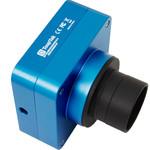 ToupTek Camera 6300KPB DeepSky Color