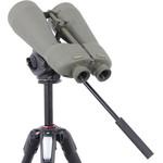 Konzipiert für die Himmelsbeobachtung! Das neue Steiner Observer 20x80!