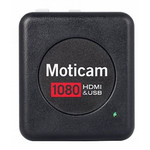 Motic am 1080, HDMI, 8 MP