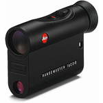 Leica Telemetro Rangmaster CRF 1600-R