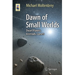 Springer Carte Dawn of Small Worlds