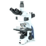 Euromex Microscop iScope, IS.3153-EPLi/3, trino