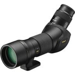 Nikon Spektiv Fieldscope Monarch 60ED-A