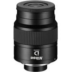 Nikon Ocular zoom MEP 20-60x (Monarch ED)