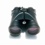3D Astronomy Binoculars 3D Astro 8x42