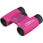 Jumelles Vixen ATREK Color 8x21 Pink