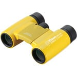 Vixen Binoculars ATREK Color 8x21 Yellow