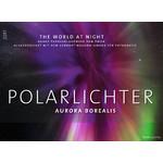 WeitSicht Verlag Kalender Polarlichter 2017