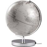 Globe emform Terra White Light
