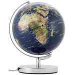 Globe emform Terra Physical No.2 Light